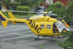 k-DSC00296