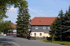 k-IMAG0594