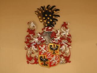 wappen-bürgermeister